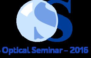 optical-seminar