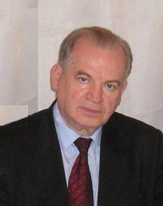 prof-dr-kolyadenko-volodymyr