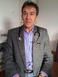 spenik-vladi-family-doctor