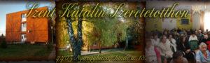 szent-katalin-szeretet-otthon